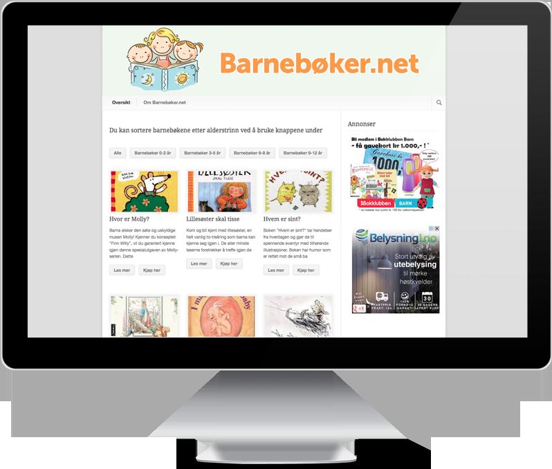 Portefølje_Webdesign3_Frogner_Media