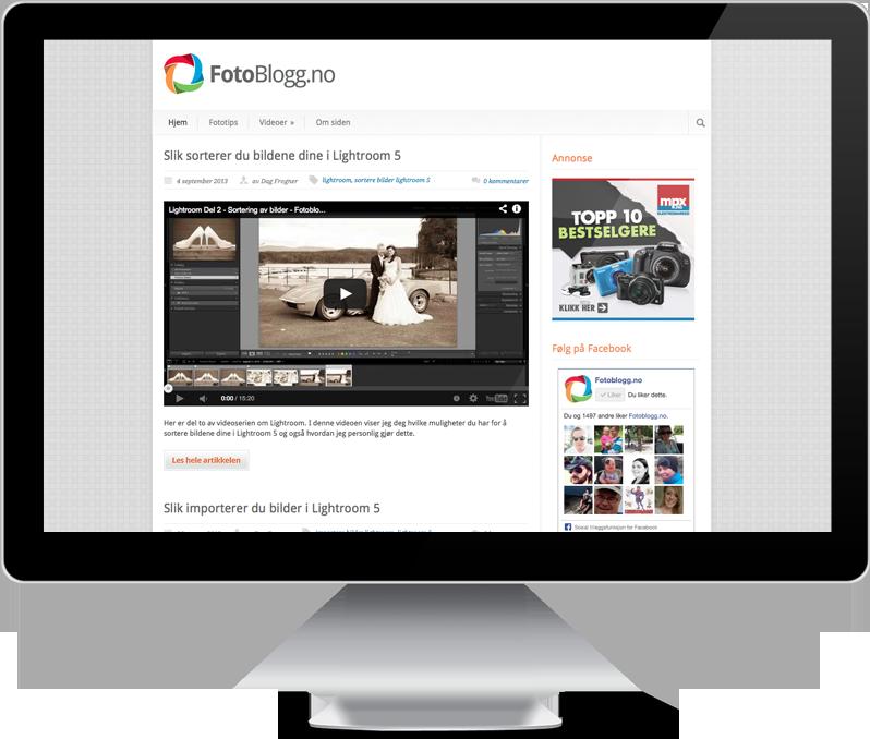Portefølje_Webdesign5_Frogner_Media