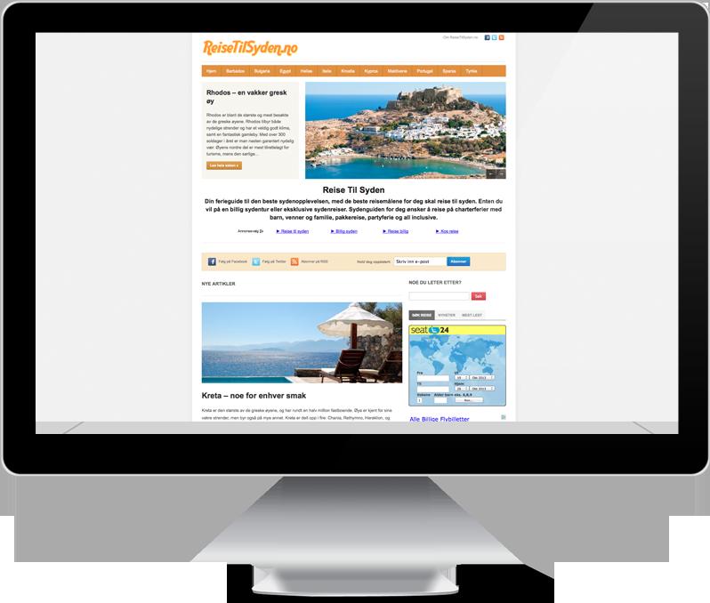 Portefølje_Webdesign6_Frogner_Media