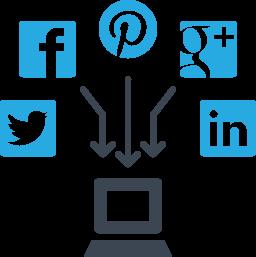 sosiale_medier_stort_ikon_Frogner_Media